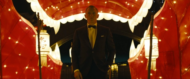Skyfall-Dinner-Suit